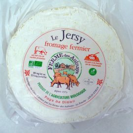 camembert ferme des aulneys