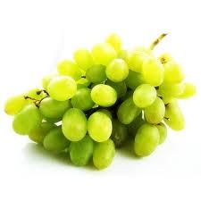 raisin-blanc-bio
