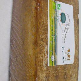fromage de raclette bio