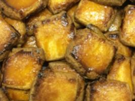 Sablé alsacien bio au beurre Alsace bio