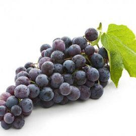 raisin-blanc-noire