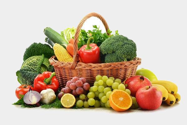 panier-fruits-et-légumes